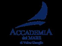 Accademia del Mare