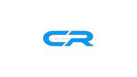 Gruppo CR